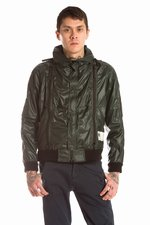 th_29694_2-greenstuffingjacket.jpg