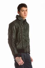 th_29694_3-greenstuffingjacket.jpg