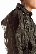 th_29694_6-greenstuffingjacket.jpg