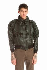 th_29694_9-greenstuffingjacket.jpg