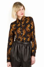 th_30527_2foxdressshirt.jpg