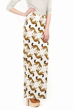 th_30536_2whitecheetahskirt.jpg