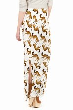 th_30536_3whitecheetahskirt.jpg
