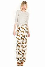 th_30536_4whitecheetahskirt.jpg