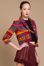 th_33948_2indianredjacket.jpg
