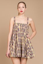 th_34035_1rainbowplaiddress.jpg