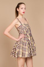 th_34035_3rainbowplaiddress.jpg