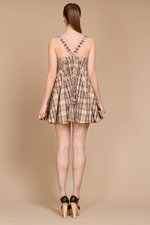 th_34035_4rainbowplaiddress.jpg