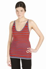 th_53147_1Engineered striped tank 100067R12 PPL HAZE_HIBISCUS.jpg