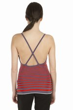 th_53147_3Engineered striped tank 100067R12 PPL HAZE_HIBISCUS.jpg
