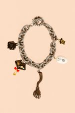 th_58783_340009-Halloween-Night-Bracelet.jpg