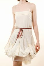 th_7071_3-Ribbon-dress_Beige.jpg