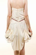 th_7071_5-Ribbon-dress_Beige.jpg