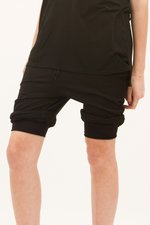 th_7315_4-black-shorts.jpg