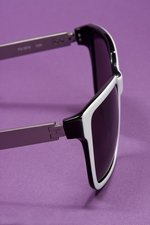 th_7629_Sunglasses_WhiteBlack - 3.jpg