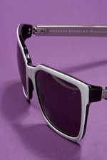 th_7629_Sunglasses_WhiteBlack - 6.jpg