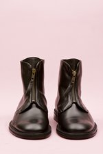th_7807_M15 Zip Up Boot_Black_1.jpg