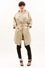 th_7871_1-Khaki-Coat.jpg