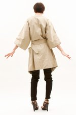 th_7871_2-Khaki-Coat.jpg