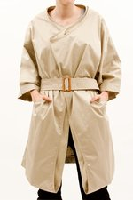 th_7871_5-Khaki-Coat.jpg