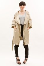 th_7871_6-Khaki-Coat.jpg