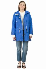th_79018_BLUEJACKET4.jpg