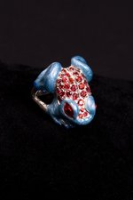 th_8214_1-Frog-ring_Blue.jpg