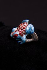 th_8214_2-Frog-ring_Blue.jpg