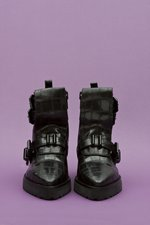 th_8641_Jaime Creeper Boot moc croc - 2.jpg
