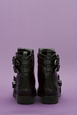 th_8641_Jaime Creeper Boot moc croc - 3.jpg