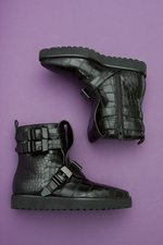 th_8641_Jaime Creeper Boot moc croc - 4.jpg