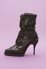 th_8646_Lara Combat Boot - Moc Croc BLACK - 1.jpg