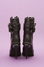 th_8646_Lara Combat Boot - Moc Croc BLACK - 3.jpg