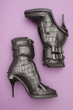 th_8646_Lara Combat Boot - Moc Croc BLACK - 4.jpg