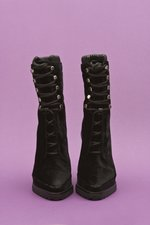 th_8653_Lara Combat Boot - velvet - 02.jpg