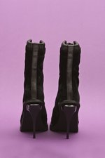 th_8653_Lara Combat Boot - velvet - 03.jpg