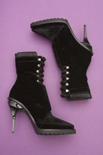 th_8653_Lara Combat Boot - velvet - 04.jpg