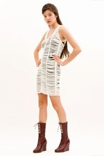 th_8725_1-Crepe-Dress_Cage_White.jpg