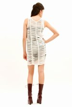 th_8725_2-Crepe-Dress_Cage_White.jpg