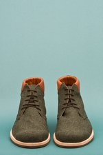 th_8866_RachelComey_SpencerBackPaddedBoot_moss1.jpg