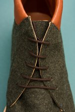 th_8866_RachelComey_SpencerBackPaddedBoot_moss4.jpg