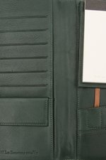 th_8889_Kennedy Money Clip Wallet_Green - 6.jpg