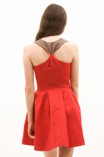 th_8964_7-Twist-Back_Red.jpg