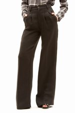 th_9111_2-Pleated-Pant_Char.jpg