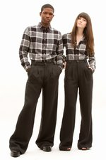th_9111_7-Pleated-Pant_Char.jpg