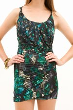 th_9160_6-Air-Dress_Green.jpg