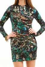 th_9164_3-LS-Dress_Green.jpg