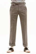 th_9285_1-Trouser_Grey.jpg