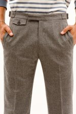 th_9285_2-Trouser_Grey.jpg