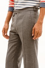 th_9285_3-Trouser_Grey.jpg